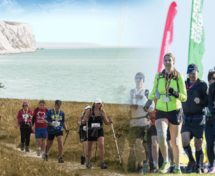 Isle of Wight Ultra Challenge main