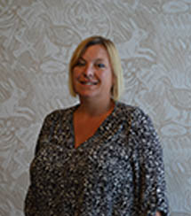 <b>Wendy Hills</b> <br><h4>Director of Nursing and Care Services</h4></br>