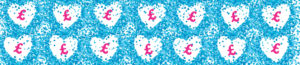 Pilgrims Hospices Lottery
