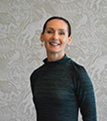 <b>Helen Bennett</b> <br><h4>Director of HR and Workforce Development</h4></br>