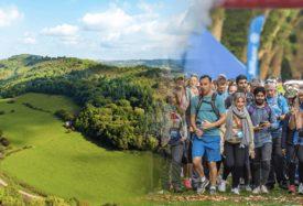 Wye Valley Challenge Ultra Challenge main