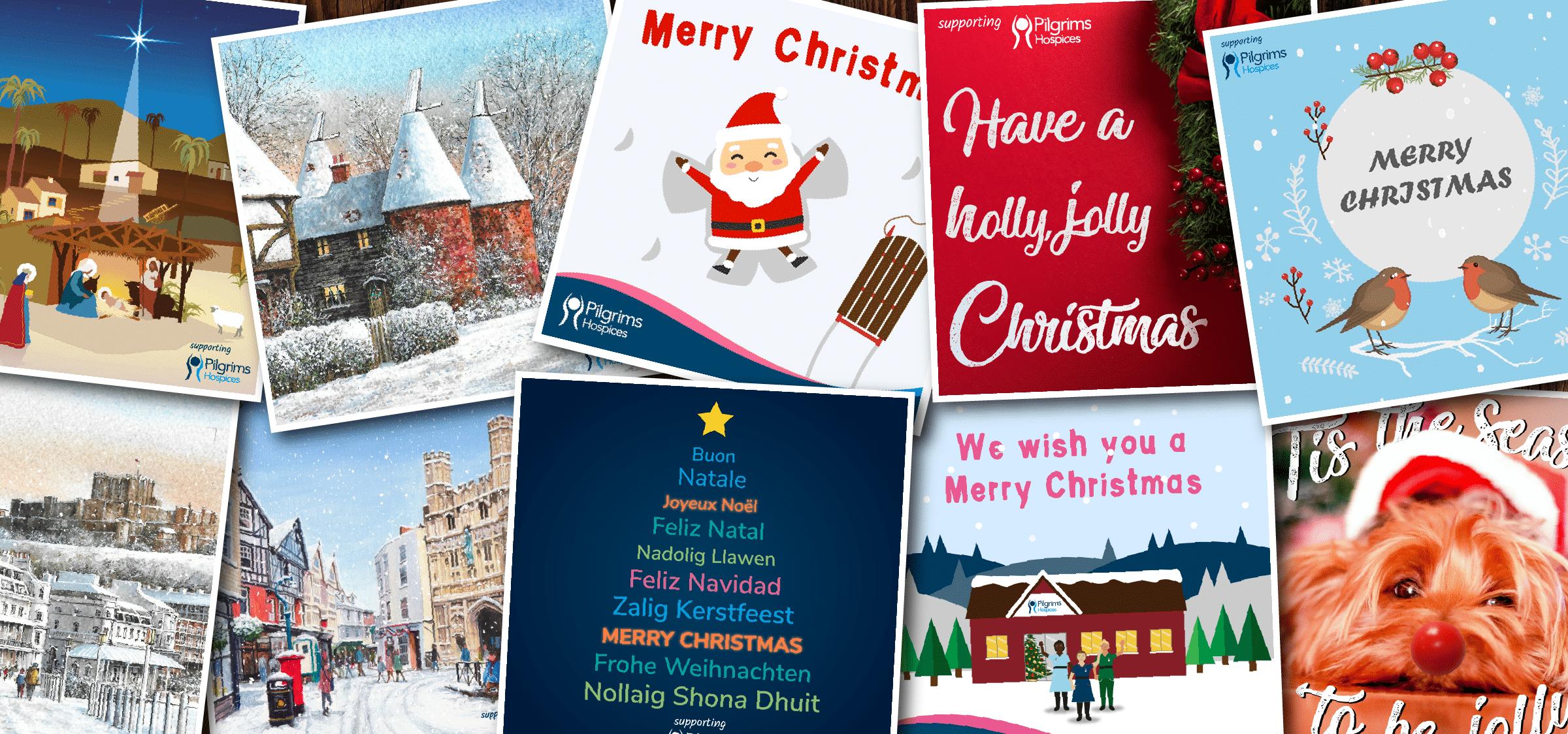 Christmas Ecard Website Header 2021@2x