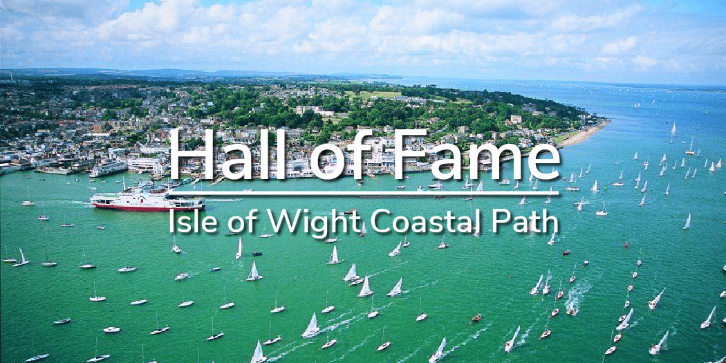 Isle Of Wight Hall Of Fame Image (1)
