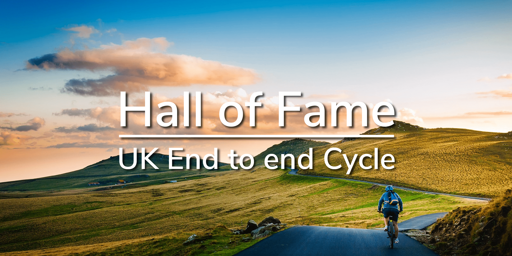 UK End To End Hall Of Fame Image@2x